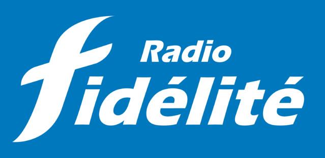 "Radio Fidélité organise son ""Radio Don"""