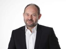 Jean-Éric Valli, président des Indés Radios, veut appliquer une stratégie très volontariste sur le digital.