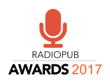 RadioPub Awards 2017 : les inscriptions sont ouvertes