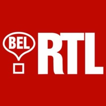 Bel RTL : un live set avec Lost Frequencies
