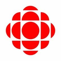 Radio-Canada ne veut plus de publicité