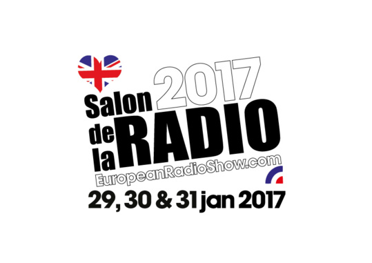 Programme pr visionnel des conf rences et ateliers salon for Salon de la radio 2017