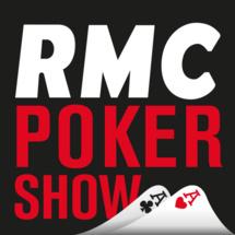 """Le """"RMC Poker Show"""" lance """"Coup de Poker"""""""
