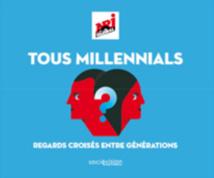 NRJ Global s'intéresse aux Millennials