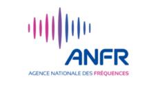 Le signal horaire restera sur le 162 kHz de France Inter