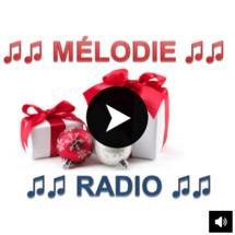 Mélodie Radio : les années 80 et 90 en force