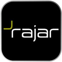 Rajar, institut de sondages anglo-saxon. ©Rajar.
