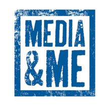 Radio Mélodie encourage la formation
