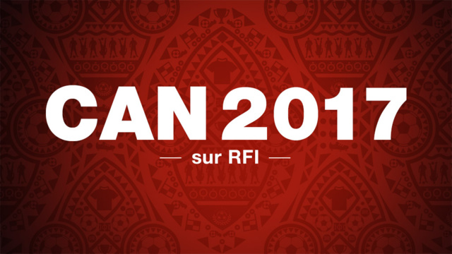 RFI : un dispositif pour couvrir la CAN 2017