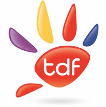 """TDF lance nouvelle l'offre """"TDF Cloud Connect"""""""