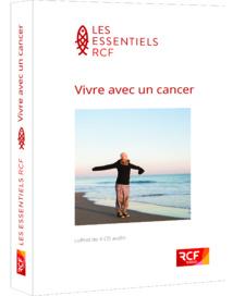 """Un nouveau coffret de la collection """"Les Essentiels RCF"""""""