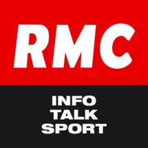 RMC devant Europe 1