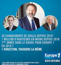 Les journalistes de Radio France souti...<br /><br />Source : <a href=