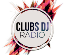 Clubs DJ Radio : un cocktail détonnant !