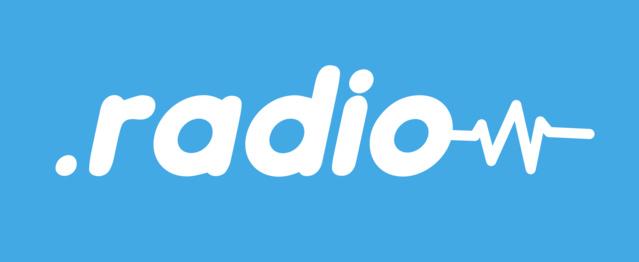 Gagnez votre .radio !