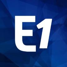Europe 1 : Thomas Doduik à la direction du digital