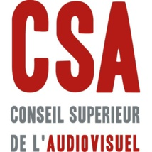 Discrimination : le CSA Belge auditionnera la RTBF