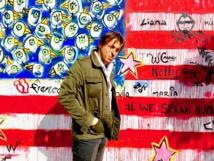 Après une carrière passée aux quatre coins de la planète, Sam Zniber s'est installé aux États-Unis. / Photo DR