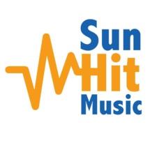 Sun Hit Music sort le grand jeu pour son 2ème anniversaire