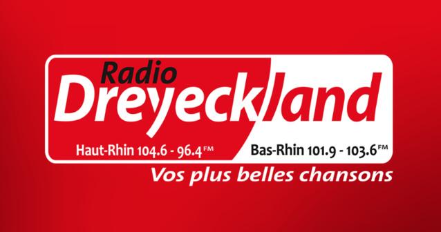 Radio Dreyeckland reçoit Gilbert Montagné