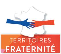 RCF : 4 journées dans 4 régions avant la Présidentielle