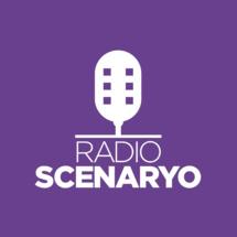 Radio Scenaryo a su trouver son propre style