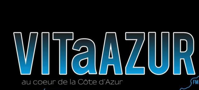 Groupe 1981 : lancement de la webradio VITaAZUR