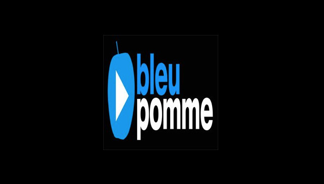 Bleu Pomme candidate en FM à Paris