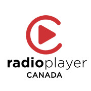 Radioplayer Canada lance son application de radio numérique