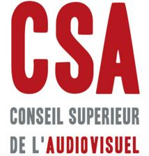 Publicité Lidl : le CSA belge ouvre une instruction