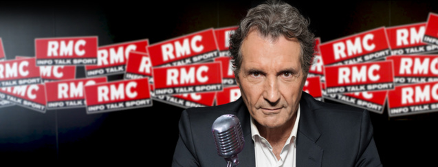 """Succès d'audience"" pour la matinale Bourdin Direct"