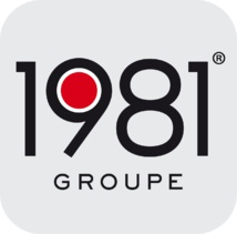 Le Groupe 1981 développe 7 stations : Ado FM, BlackBox, Forum, Latina, Wit FM, Vibration et Voltage