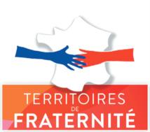 Présidentielle : une journée spéciale sur RCF le 17 mars