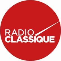 Radio Classique mise en garde par le CSA