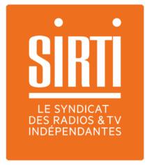 Nova à Lyon : le SIRTI demande un réexamen de la sélection