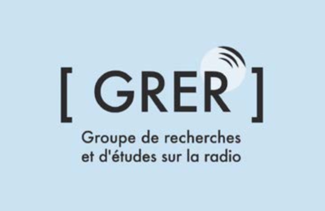 Le GRER prépare un colloque international