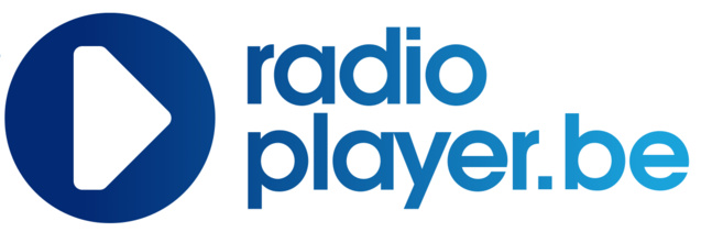 maRadio.be devient 'Radioplayer.be'