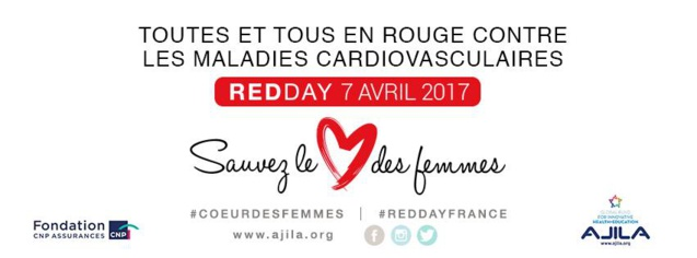 RMC contre les maladies cardiovasculaires