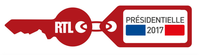 RTL veut donner les clés de la présidentielle 2017