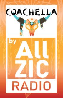 Allzic Radio consacre une webradio à un festival
