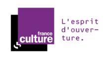 Les Franciliens aiment France Culture
