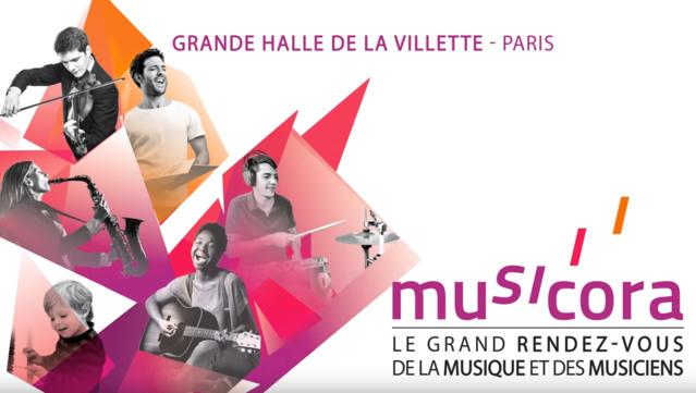 """""""Musique et numérique"""" : France Musique engage le débat"""