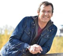 Jean-Luc Reichmann rejoint France Bleu pour une nouvelle émission, dès le 28 août ©TF1 / Jean-Philippe Baltel