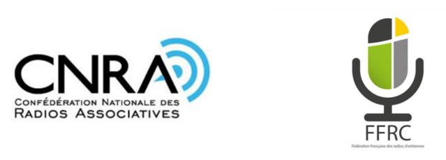 FSER 2017 : déclaration commune de la CNRA et de la FFRC