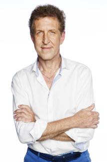 Marc Vossen, élu personnalité ...<br /><br />Source : <a href=