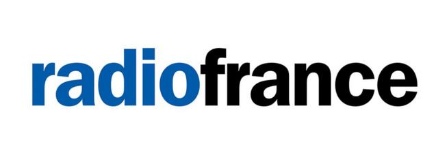 Radio France partenaire du 70...<br /><br />Source : <a href=