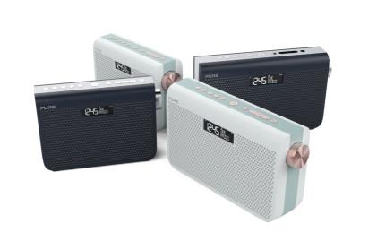 MedPi : Pure lance One Family Series 3s