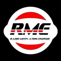 Radio Motivation Energie : réservée aux jeunes talents