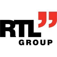 Moins de 200 M€ pour les radios françaises de RTL Group