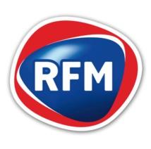 Brioche Pasquier a réveillé les auditeurs de RFM